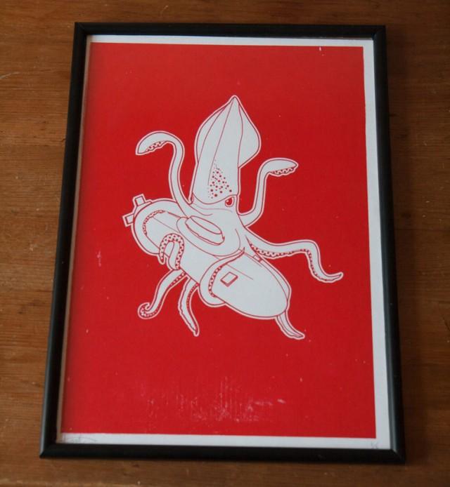squid-dinner-02-full