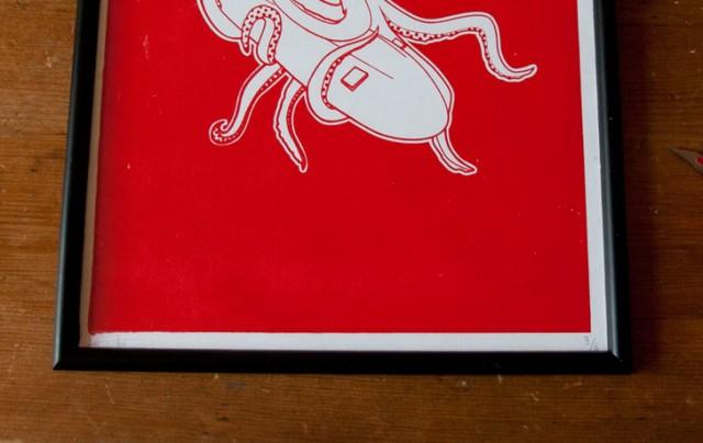squid-dinner-03-bottom