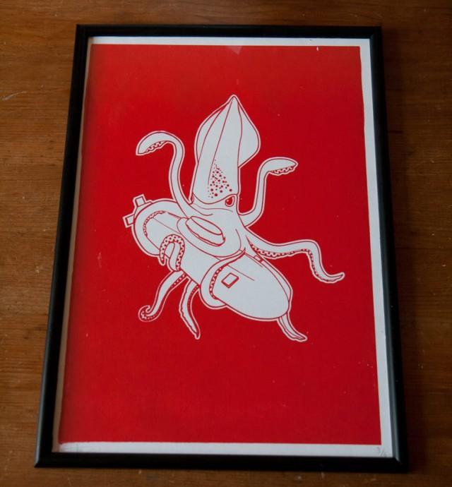 squid-dinner-03-full