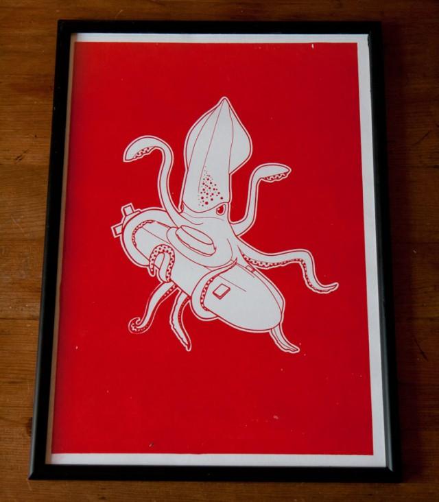 squid-dinner-04-full