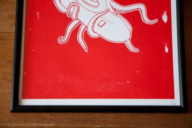 squid-dinner-05-bottom
