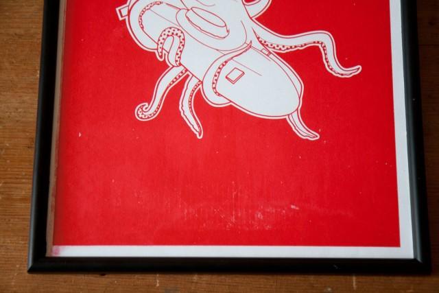 squid-dinner-06-bottom