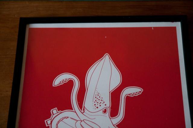 squid-dinner-06-top