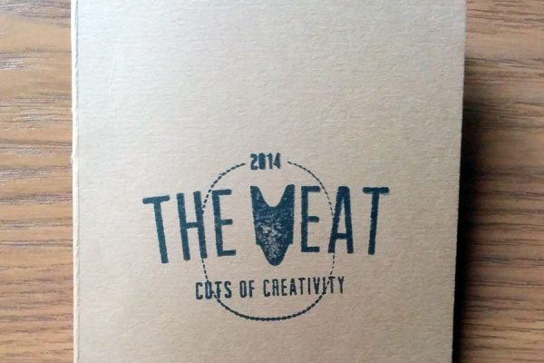 The Meat Conference 2014